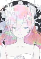 浅草の眠り姫