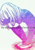 記憶喪失貴方を忘れた。