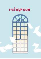 relayroom