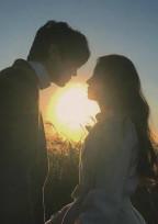 秘密の恋、始めませんか?