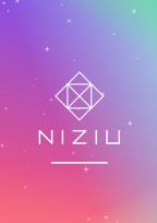 NiziUのメンバーになりました_