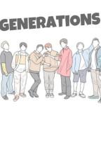 GENERATIONSの紅一点