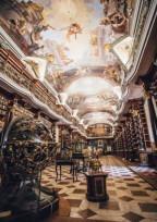 こころの図書館