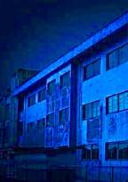 『幽霊奏者の殺人』名探偵の推理日記零