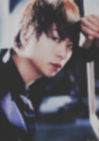 Sugar【ars.ss】