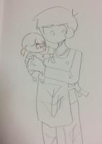 📛赤塚幼稚園📛