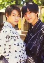 King & Princeとの生活♡