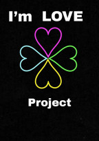 I'm Love  Project   1