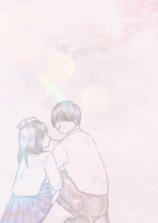 Love · short · story