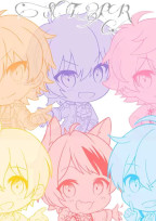STPR 〜家族〜
