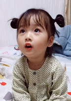 平野の妹♡