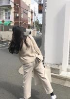佐藤家〜おてんば息子達と最強夫婦〜