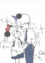 King & Princeとの恋!?