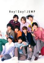 もしもHey! Say! JUMPが逃走中に出たら。