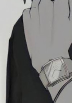 𝐓𝐖𝐈𝐒𝐓𝐄𝐃 𝐖𝐎𝐍𝐃𝐄𝐑𝐋𝐀𝐍𝐃 呪術廻戦