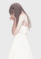 ハコヅメ〜交番女子の逆襲〜 0巻