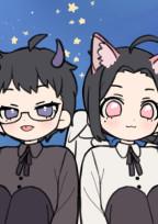 フィッシャーズ短編集
