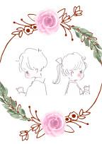 初恋 ~ pure love~