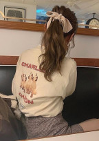 相葉雅紀の妹はジャニーズのみんなから愛されてます。