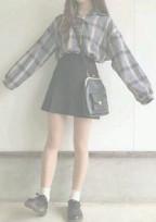 内村の彼女は川﨑兄弟の妹