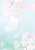 金平糖の様な甘い日々を君と共に〈 ハイキュー短編集 〉