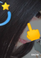 〜かりんとうの日常〜
