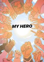 僕のヒーローアカデミア 〜MY HERO〜