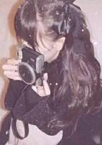 永瀬の彼女は髙橋海人の妹です。