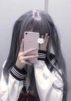 長尾謙杜のおねーちゃんは不良女子で有名です。