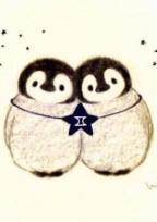 秘密―友情―