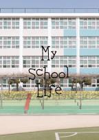 My School Life