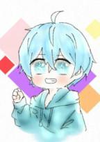 stnm小説←コメチャレ