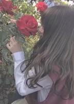 薔薇姫𓂃 𓈒𓏸
