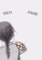 nico room