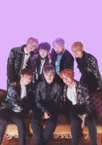 反韓の私が反日の韓国アイドルグループのメンバーになった