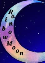 RainbowMoon
