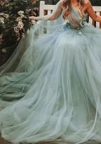 プリンセスを迎えに。