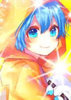 天使みたいな笑顔のキミ