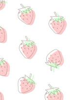 苺の王子様