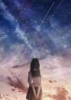 最後に見たのは君の夢。