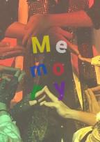 M e m o r y *゚〜あの時の紅一点はもういない…〜
