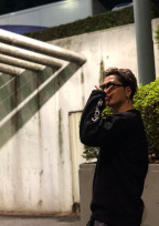 ママが登坂広臣と再婚した件について。