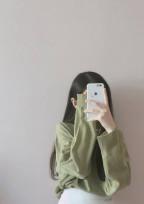 room  📃🕊
