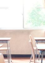 転校生は性格男子の美少女でした。