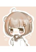 夏姫にも好きな話させてください!!!!!