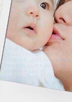 BABY Want゜.゜♡