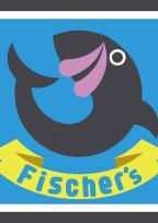Fischer'sのLINEをのぞき見したら…w