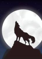 人狼ゲーム「参加型」