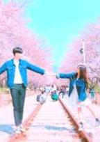 乃木坂でJUMPと恋した 葵ver.