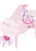 ✨🎼🎵ひかりの音楽室🎵🎼✨